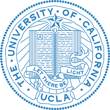 file ucla school of law file the university of california ucla svg wikimedia commons