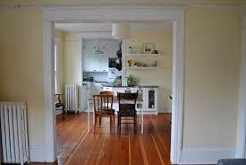 For Small Apartment Kitchens 11 Innovative Small Apartment Kitchen Benifoxcom