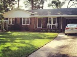 Zillow Greenville Nc Rental Listings In Greenville Nc 254 Rentals Zillow
