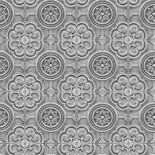 metal panel texture.  Texture Aluminium Metal Panel Texture Seamless 10399 Inside Metal Panel Texture N