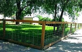 wire fence covering. X Artificial Wire Fence Covering .