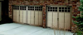 Garage Doors Toronto | Trusted Garage Door Manufacturer | Overhead ...