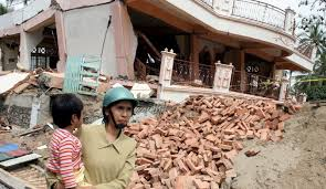 Find articles, news, videos, pictures, links and facts about india. Earthquake Today Alerts Breaking News From Around The World 9news