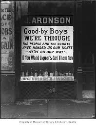 best prohibition images roaring s  prohibition