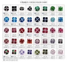 Tourmaline Color Chart Lab Created Emerald Cut Paraiba Tourmaline Gemstone Buy Paraiba Tourmaline Gemstone Emerald Cut Lab Created Product On Alibaba Com