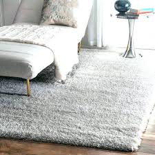 ikea rugs area rugs awesome amazing with regard to small area rugs ikea rugs childrens ikea rugs