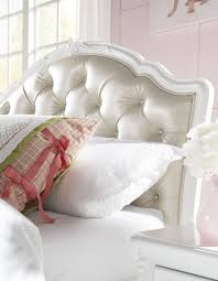 Twin Upholstered Headboards Upholstered Headboards for Queen Beds ... & Twin Upholstered Headboards Upholstered Headboards for Queen Beds Adamdwight.com