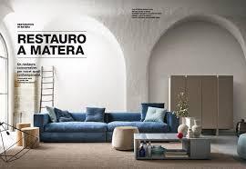 italian home furniture. 1 the italian home 2016 pag 2 3 furniture g
