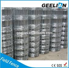 Cattle Fencing Panels Metal Fence Cattle Fencing Panels Metal Fence