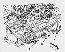 2002 chevy impala parts diagram marvelous 2006 chevy impala 3 4l 2002 chevy impala parts diagram best 2002 chevy impala engine diagram of 2002 chevy impala parts