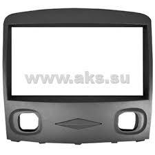 Купить <b>переходную рамку</b> Ford <b>Intro RFO</b>-<b>N29</b> в Воронеже по ...