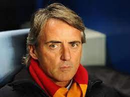 Roberto Mancini Galatasaray'dan neden ayrıldı? İşte yanıtı - Eurosport