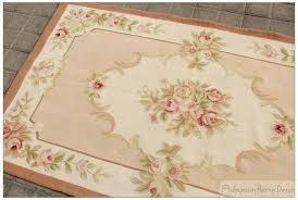 shabby chic rugs shabby french chic needlepoint rug decor carpet burdy pink ivory shabby french chic shabby chic rugs