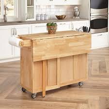 cheap kitchen island ideas. Kitchen:Small Kitchen Island Ideas Stainless Steel Carts On Wheels Modern Table Cheap