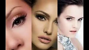 natural looking makeup for brown eyes and brown hair natural eye makeup brown eyes video dailymotion