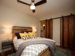 Hunting Decor For Living Room House Hunters Renovation Hgtv