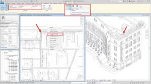 revit 2016 training manual today manual guide trends sample u2022 rh brookejasmine co revit mep 2016 user guide pdf revit mep 2016 user guide pdf