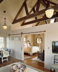 barn apartment designs. Brilliant Apartment Ravishing Barn Apartments In Bedroom Beach Design Ideas With  Cape Cod Falmouth Ocean View Rafters Shingle Style Home Waterfront For Apartment Designs
