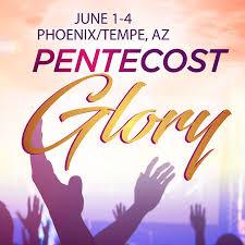 home david herzog store pentecost glory 1 4 2017