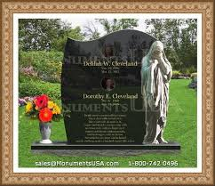 woodlawn memorial funeral home nashville tn