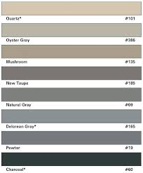 Custom Building Products Grout Color Chart Pdf Home Depot Colors