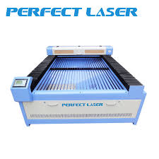 china co2 laser etching machine for cutting fabric leather china laser cutting and engraving machine acrylic cutter machine