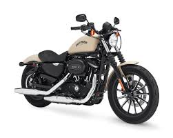 2015 harley davidson xl883n iron 883 review