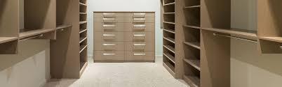 smart closet design