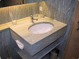 stone vanity top verde spluga