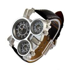 quartz luxury watches world famous watches brands in trenton quartz luxury watches