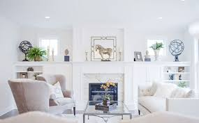 Transitional Living Room Design Beauteous The Defining A Style Series What Is Transitional Design