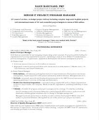 Writer Resume Examples 10 Best Resume Examples Images On Ideas Of