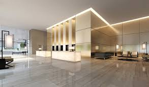 office lobby interior design. Like Architecture \u0026 Interior Design? Follow Us.. Office Lobby Design