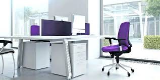 funky office chair. Trendy Office Furniture Design Accessories My Tour With Funky Chair Uk