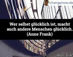Pinterest Odds And Ends Sprüche Zitate Anne Frank Zitate Und