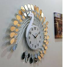 Small Picture Wall Clock Wimbledon Wall Clock Wall Clock Makers In India