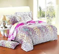 bubble guppies bedding set bubble guppies bedroom bubble guppies toddler bedding set beautiful toddler bed sets bubble guppies bedding