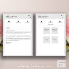 Lovely Simple Template Cover Letter On Cover Letter Basics Cv