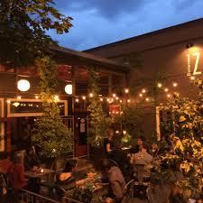 outdoor terrace lighting. Best Outdoor Patios New Revamped And Coming Soon Seattle Zoepatio Lg7u8u: Full Size Terrace Lighting G
