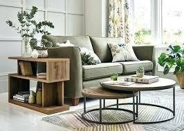 ikea living room shelves living room shelves and cabinets living room furniture living room storage cabinets