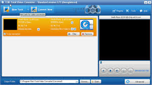 Total Video Converter Download