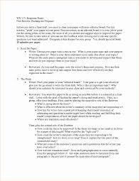 high school essay format my first day of high school essay also  modern science essay new who wrote a modest proposal document template ideas who wrote a modest proposal luxury proposal essay topic list starting a
