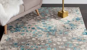 flower charcoal bath rugs and set sets cotton grey light target gray appealing mats patterned bathroom