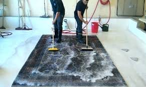how to clean a wool rug yourself washing a wool rug cleaning a wool area rug