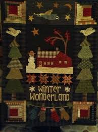 22 best Timeless traditions images on Pinterest | Quilt block ... & Timeless Treasures soon to be quilt pattern Adamdwight.com
