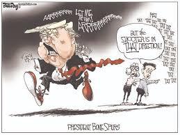 Having Teachers Carry Guns Political Cartoons Whittier