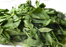 Chinese Vegetables Leafy Greens The Woks Of Life
