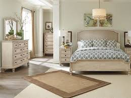 Ashley Furniture Tampa Signature Design By Ashley Vachel Queen