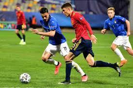 Europei 2021, Italia Under 21 si qualifica ai quarti se... tutte le  combinazioni in vista della sfida con la Slovenia