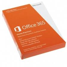 microsoft office 365 home. previous next microsoft office 365 home s